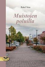 ISBN: 978-952-236-726-6