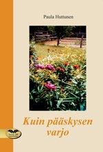 ISBN: 978-952-236-729-7