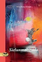 ISBN: 978-952-236-730-3