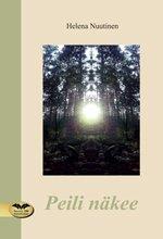 ISBN: 978-952-236-731-0