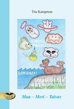 ISBN: 978-952-236-732-7