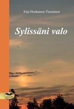 ISBN: 978-952-236-733-4