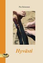 ISBN: 978-952-236-734-1
