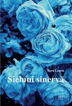 ISBN: 978-952-236-735-8