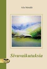 ISBN: 978-952-236-736-5