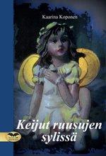 ISBN: 978-952-236-738-9