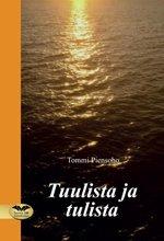 ISBN: 978-952-236-740-2