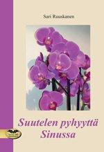 ISBN: 978-952-236-746-4
