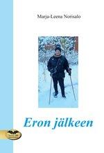 ISBN: 978-952-236-751-8