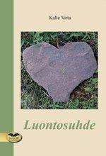 ISBN: 978-952-236-753-2