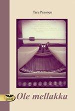 ISBN: 978-952-236-754-9