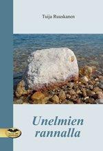 ISBN: 978-952-236-756-3