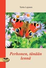 ISBN: 978-952-236-759-4