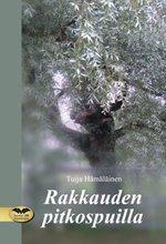 ISBN: 978-952-236-761-7