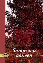 ISBN: 978-952-236-762-4