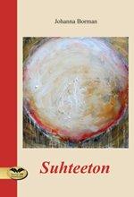 ISBN: 978-952-236-765-5