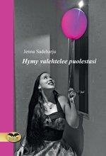 ISBN: 978-952-236-766-2