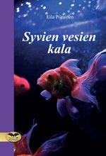 ISBN: 978-952-236-768-6