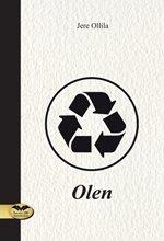 ISBN: 978-952-236-769-3