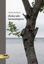 ISBN: 978-952-236-772-3
