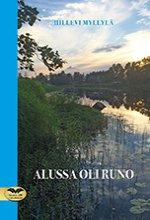 ISBN: 978-952-236-774-7
