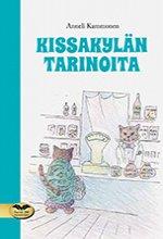 ISBN: 978-952-236-777-8