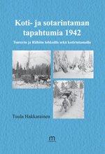 ISBN: 978-952-236-778-5