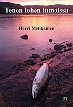 ISBN: 978-952-236-782-2