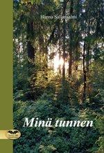 ISBN: 978-952-236-786-0