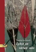 ISBN: 978-952-236-791-4