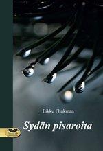 ISBN: 978-952-236-792-1