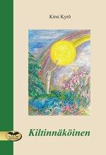ISBN: 978-952-236-793-8