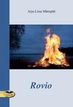 ISBN: 978-952-236-794-5