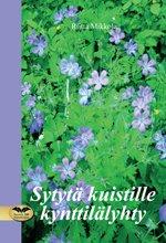 ISBN: 978-952-236-795-2