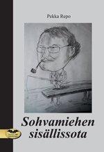 ISBN: 978-952-236-796-9