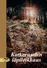ISBN: 978-952-236-797-6
