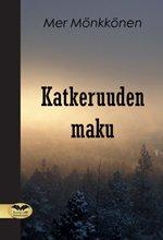 ISBN: 978-952-236-799-0