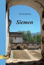 ISBN: 978-952-236-801-0