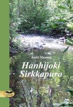 ISBN: 978-952-236-807-2