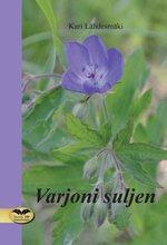 ISBN: 978-952-236-808-9
