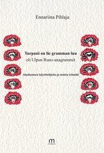 ISBN: 978-952-236-812-6