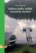ISBN: 978-952-236-813-3