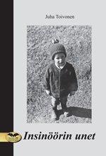 ISBN: 978-952-236-814-0
