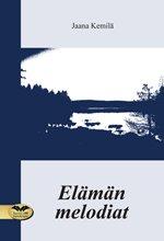 ISBN: 978-952-236-816-4