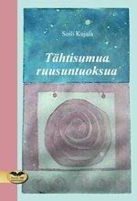 ISBN: 978-952-236-819-5