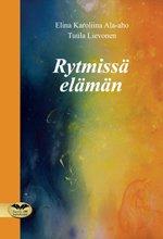 ISBN: 978-952-236-820-1