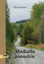 ISBN: 978-952-236-821-8