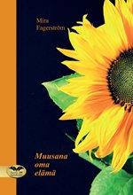 ISBN: 978-952-236-824-9