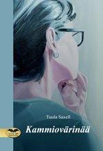 ISBN: 978-952-236-826-3