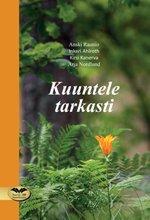 ISBN: 978-952-236-834-8